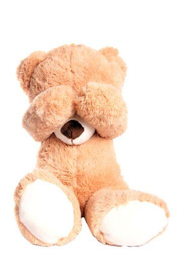teddybär selber nähen anleitung